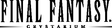 FFTCG Crystarium